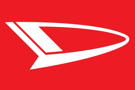 Daftar Harga Mobil Daihatsu 2018 Kredit