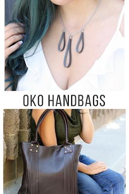OKO Handbags & Jewelry