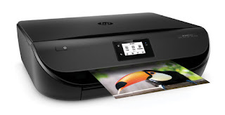 HP Envy 4522 Download Printer Driver