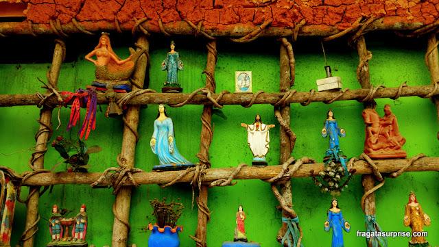 Quiosque da Keka, Lagoa, Rio de Janeiro