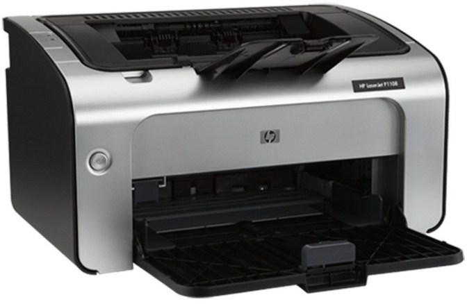 printer drivers hp laserjet 1010 free download