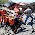 Death toll of Donggala-Palu quake, tsunami up to 1,203: ACT