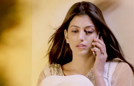 New Punjabi Songs 2016 Joban Rutte Latest Music Video Manjit Sahota and Desi Crew