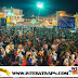 Festa de Maio de Ponto Novo pode não ser realizada em 2017