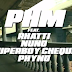 PHM Ft Phyno x Nuno x Cheque & Rhatti - Nyem Space   Watch And Download Music