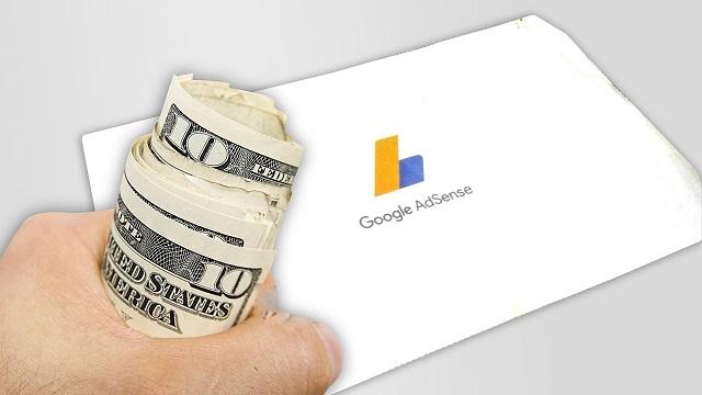 Pengalaman Menunggu PIN Google Adsense Yang Tak Kunjung Sampai