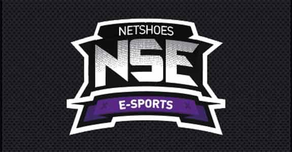 11fc1d52f9c Netshoes E-Sports (NSE) é o time da América Latina com mais representantes  na primeira etapa do Mundial de FIFA 18