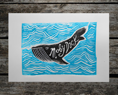 https://www.etsy.com/listing/268743473/moby-dick-waves-linocut-print-herman?ref=shop_home_active_1