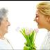 Bersahabat dengan Ibu Mertua