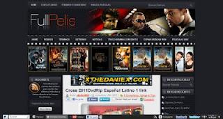 Películas online, ver películas gratis, estrenos online, series online, ver película online, videobb, VideoZer, YouTube.com, Veoh.com, Video.Google.com, tu.tv, descargas directas