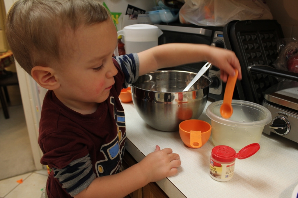 Kitchen Helper Stool Canada