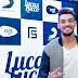 Lucas Lucco agita a Wood's SP nesta quarta (04).
