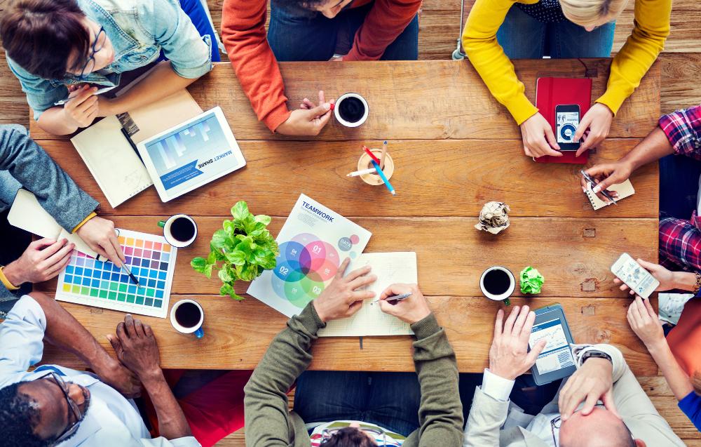 Daftar Perusahaan Advertising Terbesar di Indonesia
