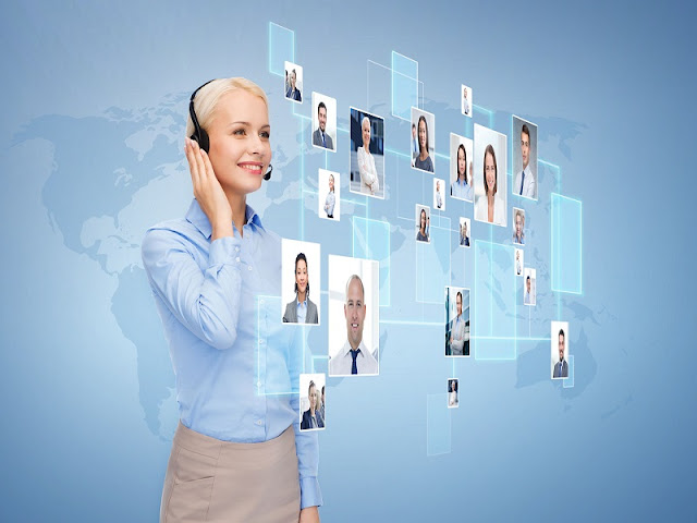 virtual office, business phone answering service, phone answering service