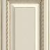 Фасады МДФ в ПВХ плёнке (01-10)