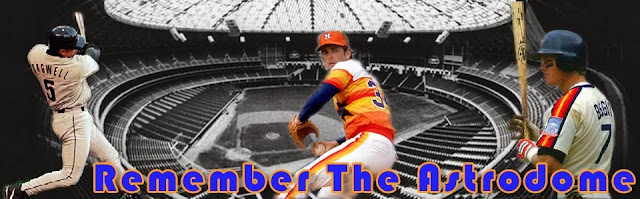 http://remembertheastrodome.blogspot.com/