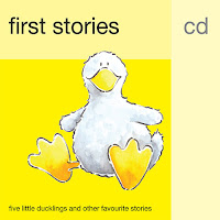 first_stories