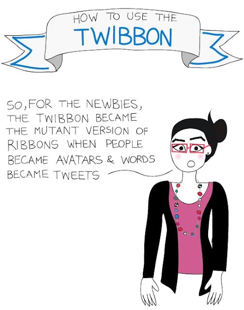 twibbon-como-usan