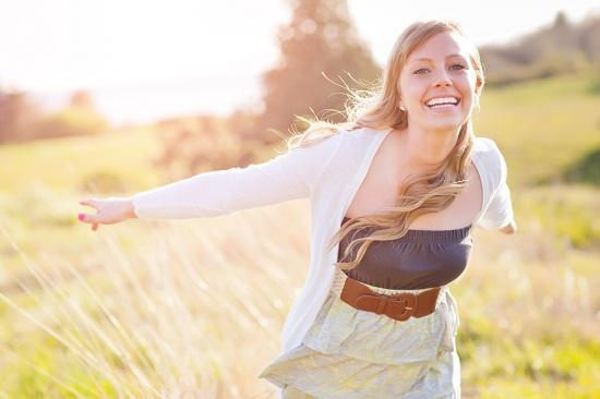 Tentang Tips Kesehatan Kecantikan | Tipssehat.org