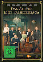 http://www.amazon.de/Das-Adlon-Eine-Familiensaga-DVDs/dp/B00ANDVMO2/ref=sr_1_1?s=dvd&ie=UTF8&qid=1375310129&sr=1-1&keywords=adlon