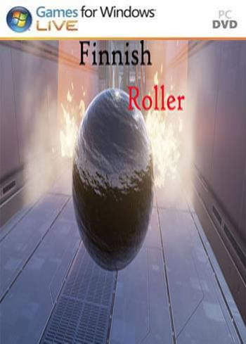 Finnish Roller PC Full