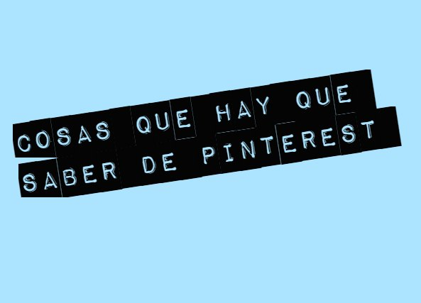 tips, trucos, pinterest, ideas útiles, webs, pins