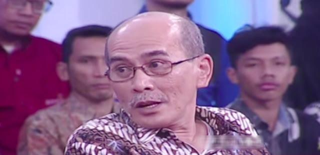 Indonesia Tertinggi Utang ke Asing, Pemerintah Jangan Menyesatkan Dong!