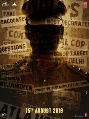 #instamag-john-abraham-unveils-batla-house-first-look-poster