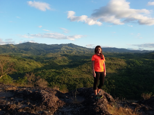 Mt. Gola