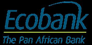 Ecobank Nigeria Recruitment Aptitude Test Questions