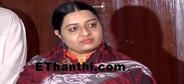 தீபாவின் இந்த நிலைக்கு இதுதான் காரணம்? | Is this the cause of Deepa's condition?