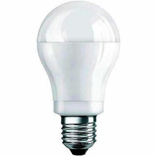 Novo selo ajuda o consumidor a identificar se uma lâmpada LED é certificada pelo INMETRO. Confira!