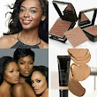 Mary Kay 100% Money Back Guarantee { play, try, hate and return with no risk }