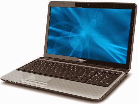 Toshiba Satellite L775 Atheros Bluetooth Drivers for Mac