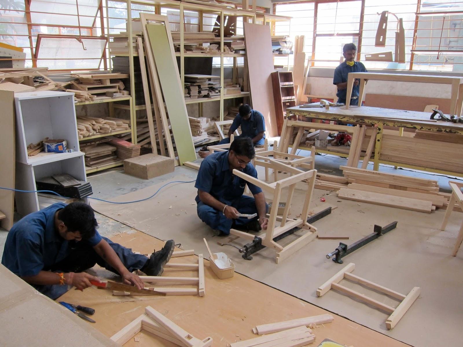 Aktivitas Utama Pada Perusahaan Jasa Retail Manufaktur