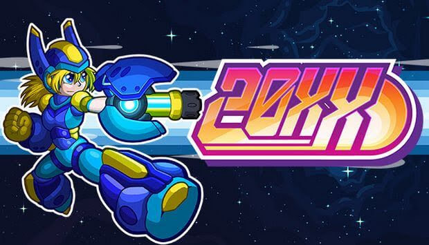 20XX 2017 Action Game Download Free at www.http://www.zainsbaba.com