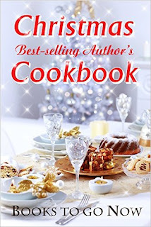 http://www.amazon.com/Christmas-Best-Selling-Authors-Cookbook-Sharon-ebook/dp/B00O2AMWM8/ref=la_B00ALQITWY_1_20?s=books&ie=UTF8&qid=1458082774&sr=1-20&refinements=p_82%3AB00ALQITWY