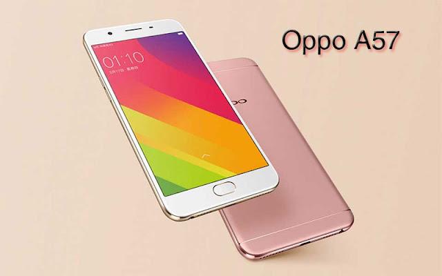 Oppo A57 مواصفات, مميزات, عيوب, تجربة بالفيديو بالعربي و تقييم شامل