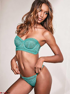 Jasmine-Tookes-Victorias-Secret-March-2017-9+huge+Ass+%7E+sexycelebs.in.jpg