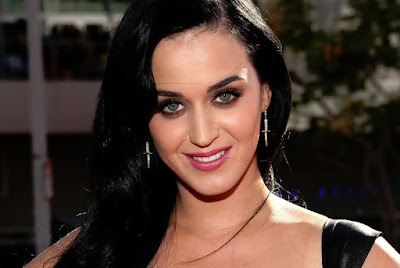 iPhone6papers - ha62-wallpaper-gq-katy-perry-girl-music