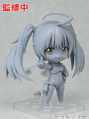 That Time I got Reincarnated as a Slime Nendoroid Milim