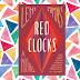 Red Clocks by Leni Zumas | Book Review