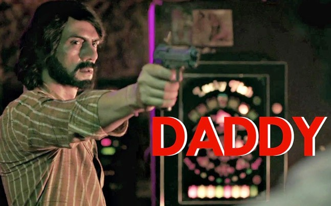 daddy 2017 hindi full movie 720p hd download filmywap