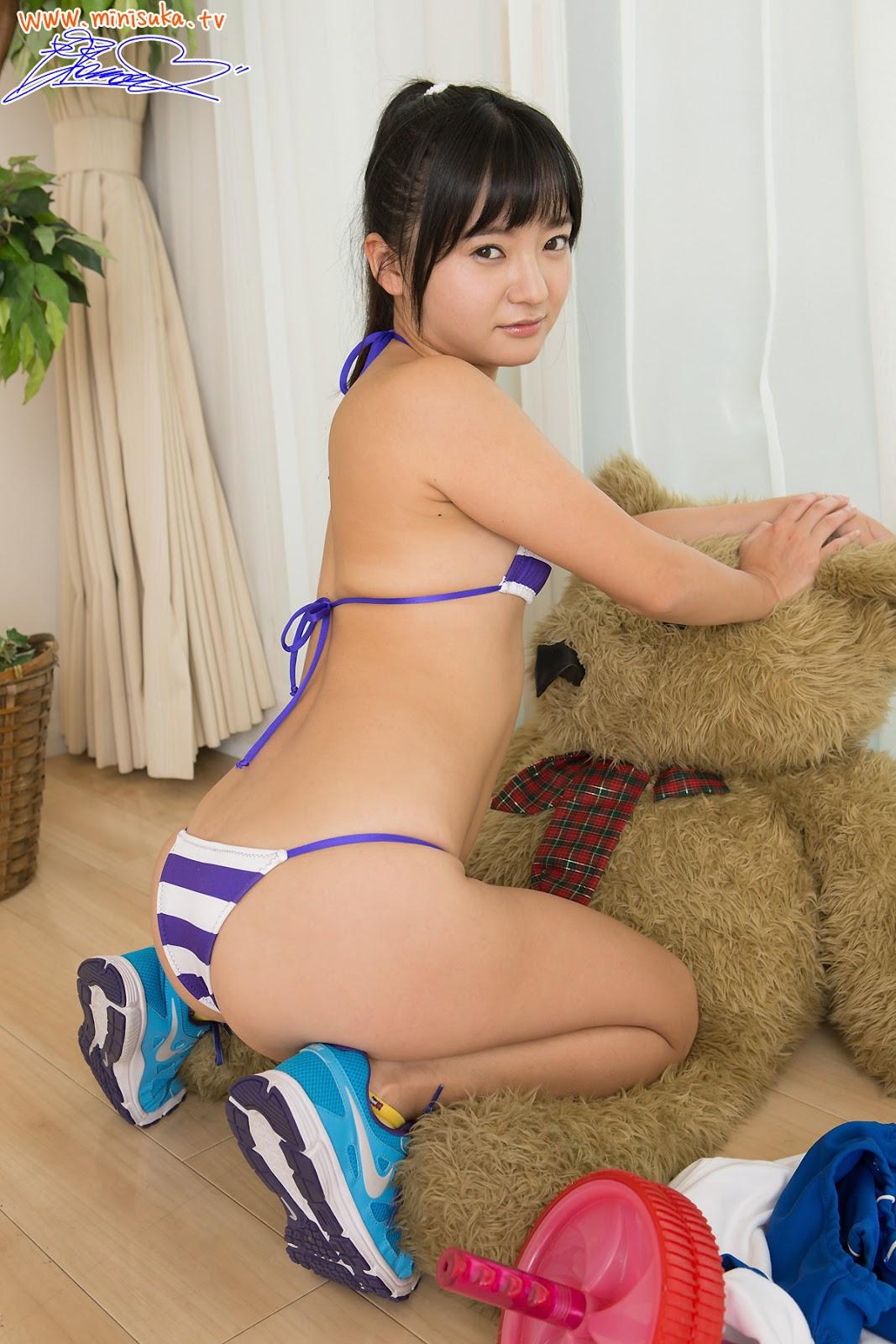 Nude Photo Forum