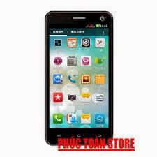 Rom stock T-smart I58 sc8830 alt