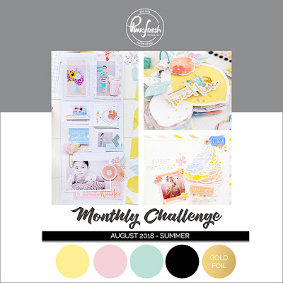 https://www.pinkfreshstudio.com/blogs/card-making-challenges/august-challenge