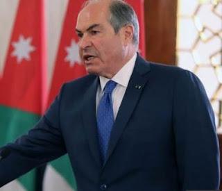 jordans-prime-minister-hani-mulki