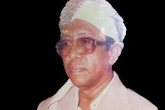 Mengenal Tokoh Pendiri IPNU (Ikatan Pelajar Nahdlatul Ulama)