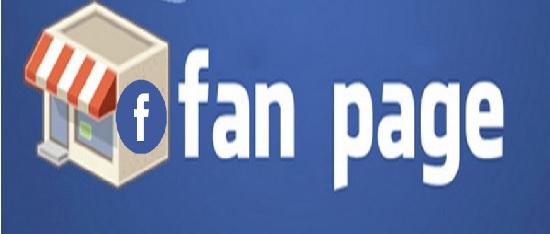 pasos para tener éxito con tu FanePage de Facebook