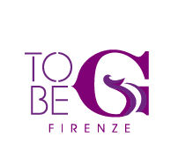logo To Be G firenze